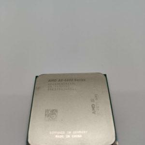 A8-6600K,CPU AMD มือสอง,A8มือสอง,LNWCPU,CPU FM2