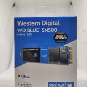 SSD240GB,M2,WDBLUE240GB,SN500,SSDมือสอง,M2มือสอง