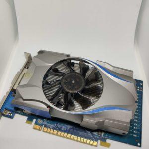 GTX750มือสอง,GTX750 2GB,GALAX GTX750,การ์ดจอมือสอง,การ์ดจอ GTX750มือสอง