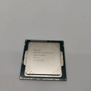 i3 4130,i3มือสอง,CPU1150,1150มือสอง,i3มือสอง