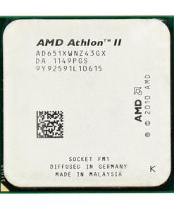 ขายX4651,AMDX4651,LNWCPU