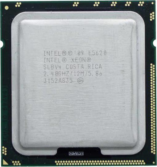 XEON E5620,E5620