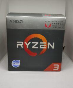 Ryzen3 2200G,R3 2200G,R3 2200G มือสอง,Ryzen 3 2200G มือสอง