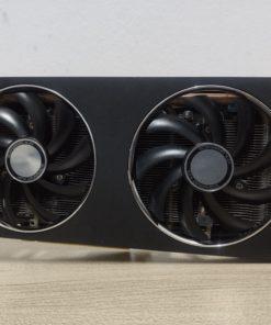 R9 270X 2GB