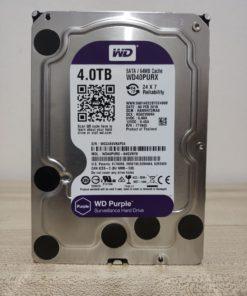Harddisk 4TB,HDD4TB,ฮาร์ดดิส4TB
