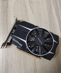 R7 260X 2GB,การ์ดจอAMDมือสอง