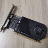 GT710 2GB,การ์ดจอหลักร้อย,การ์ดจอถูกๆ,การ์ดจอไม่ถึงพัน