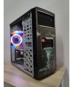 คอมพิวเตอร์ราคาถูก,คอมพิวเตอร์1000,คอมหลักพัน,คอมไม่ถึง2000,คอมเล่นpb