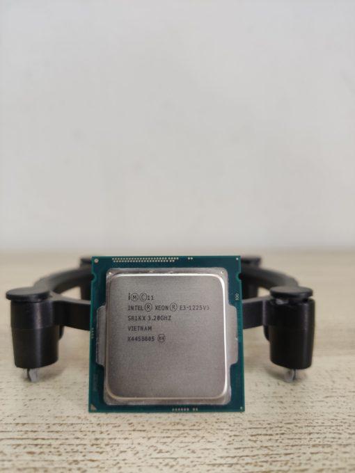 E3-1225 V3,i5 6500,cpu1150