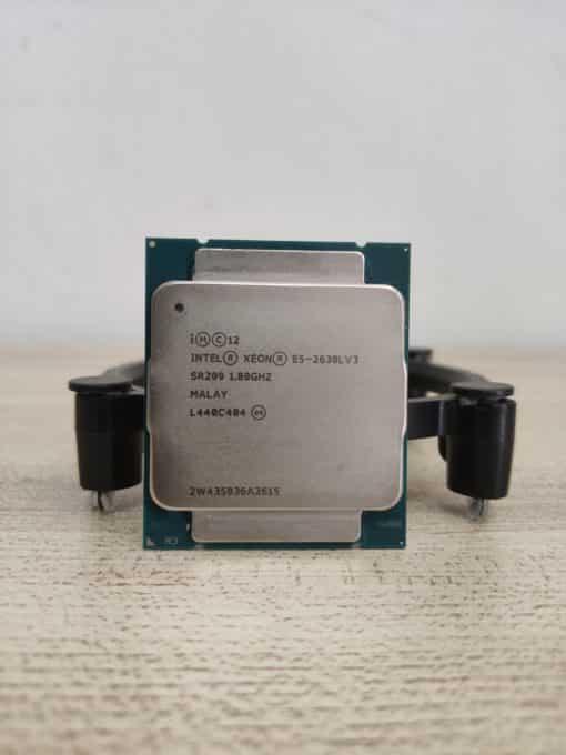 Xeon E5-2630L V3,CPU X99 ,CPU 2011-3