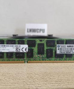 DDR3 ECC 8GB 1600,DDR3 ECC 8GB 1866,แรม ECC, แรม DDR3 ECC
